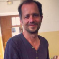 Francois Schneider