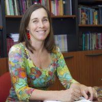 Miriam Lang