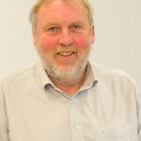 Heinz Högelsberger