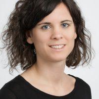 Melanie Pichler